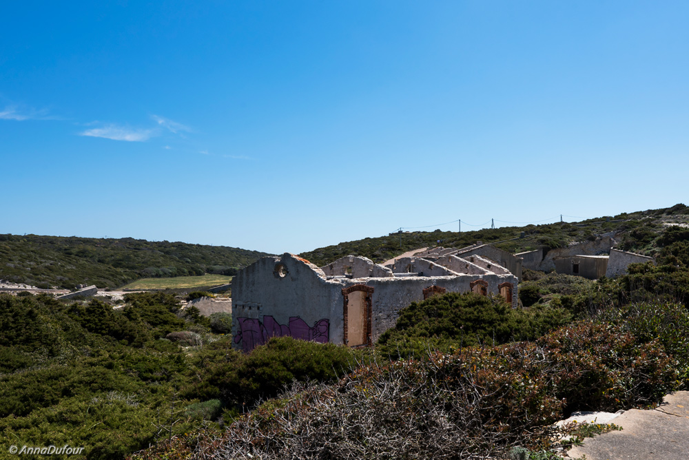 old-military-building-corsica-anna-dufour