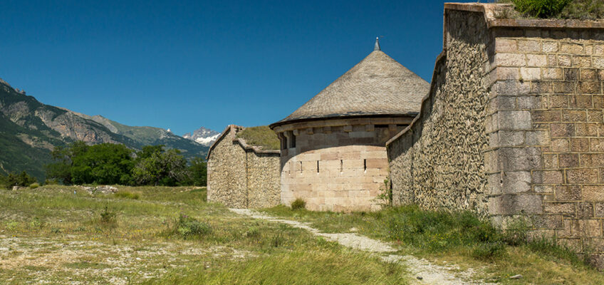 mont-dauphin-fortress-anna-dufour